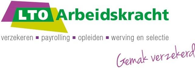 logo LTO_arbeidskrachlt (1)