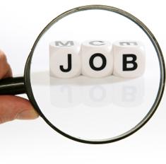 Vacature: Commercieel Medewerker (32 uur) LTO Bedrijven – Wageningen