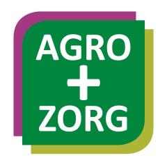 Nieuw collectief voor werknemers in de agrosector
