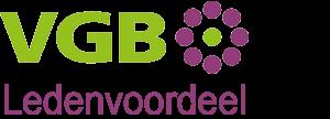 logo_vgb