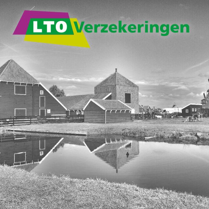LTO-organisaties lanceren LTO Verzekeringen