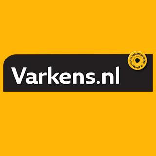 AgriPers neemt kennisplatform Varkens.nl over