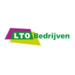 LTO Bedrijven